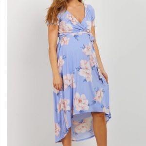 Pinkblush Dresses - Maternity dress